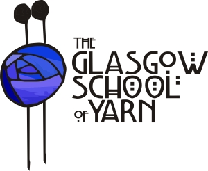 The Glasgow School of Yarn